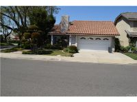 Home for sale: 13 Alba W., Irvine, CA 92620