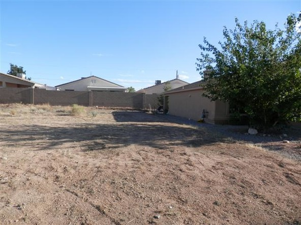 2712 Emerson Ave., Kingman, AZ 86401 Photo 8