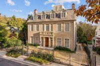 Home for sale: 3101 Chain Bridge Rd. N.W., Washington, DC 20016