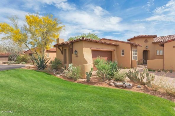 8867 E. Mountain Spring Rd., Scottsdale, AZ 85255 Photo 2
