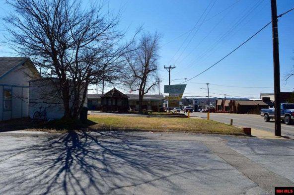 411 S. Main St., Mountain Home, AR 72653 Photo 4