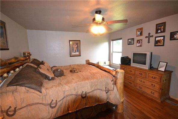 12610 Carter Powell Rd., West Fork, AR 72774 Photo 7