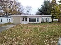 Home for sale: 1412 Antoinette Avenue, Cincinnati, OH 45230