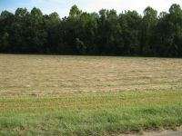 Home for sale: Lot # 3 Nc Hwy. 97, Middlesex, NC 27557