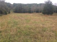 Home for sale: Tbd Bear Hollow, Fort Smith, AR 72916