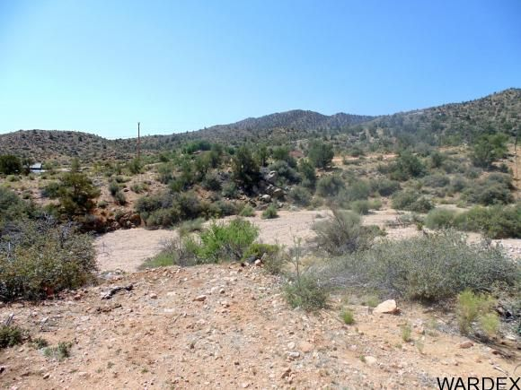 10763 E. Spring Valley Dr., Hackberry, AZ 86411 Photo 11