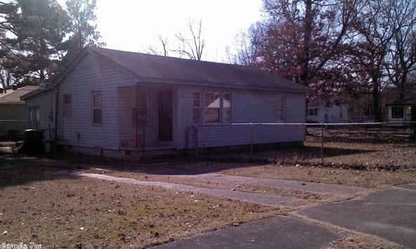 25 Mccool, Pine Bluff, AR 71602 Photo 4