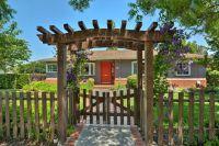 Home for sale: 2054 Bello Ave., San Jose, CA 95125