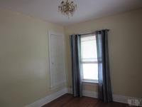 Home for sale: 1001 East Broadway Avenue, Fairfield, IA 52556