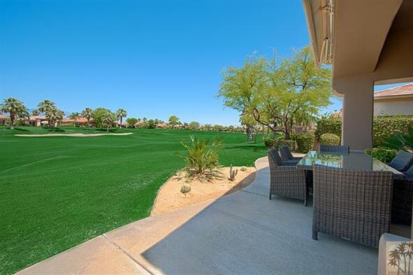 777 Arrowhead Dr., Palm Desert, CA 92211 Photo 48