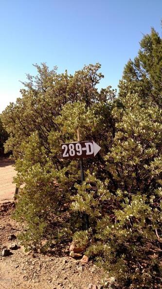 220 W. Zane Grey Cir., Christopher Creek, AZ 85541 Photo 36