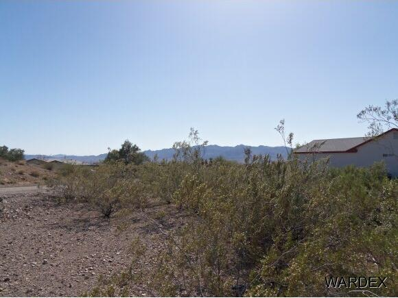 2345 E. River Valley Rd., Fort Mohave, AZ 86426 Photo 6