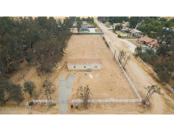 31117 Byerly Rd., Winchester, CA 92596 Photo 15