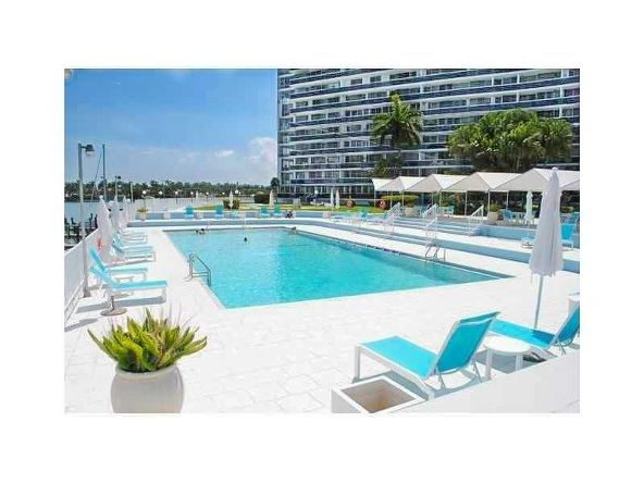900 Bay Dr. # 416, Miami Beach, FL 33141 Photo 6