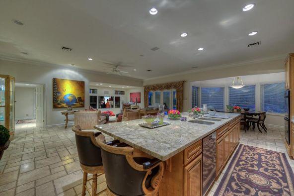 87 Biltmore Estate, Phoenix, AZ 85016 Photo 56