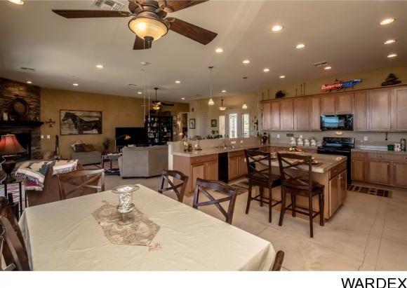 2040 E. Ferguson Ranch Rd., Kingman, AZ 86409 Photo 11