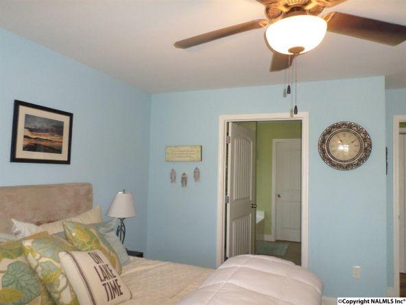 1380 County Rd. 131, Cedar Bluff, AL 35959 Photo 10