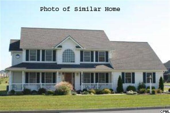 405 Park View Dr., Myerstown, PA 17067 Photo 2