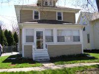 Home for sale: 1213 Teneyck St., Jackson, MI 49201
