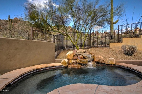 7507 E. Quien Sabe Way, Scottsdale, AZ 85266 Photo 2