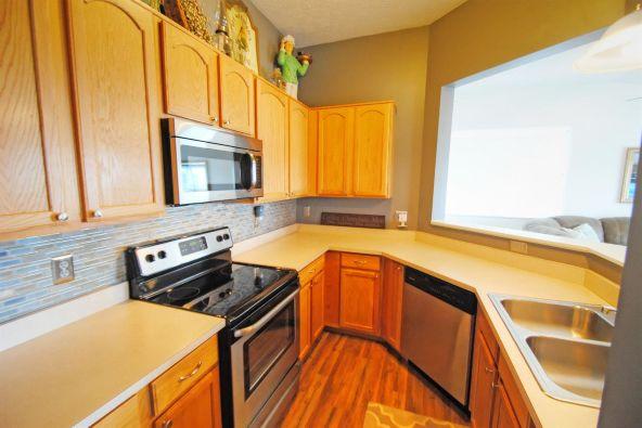 5772 Bunkers Avenue, Burlington, KY 41005 Photo 18