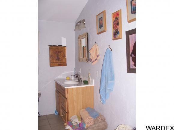 26026 N. Rainbow Rd., Meadview, AZ 86444 Photo 16