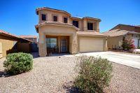 Home for sale: 10890 E. Wallflower Ln., Florence, AZ 85132