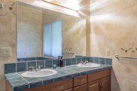 Home for sale: 35320 S. River Ridge Rd., Black Canyon City, AZ 85324