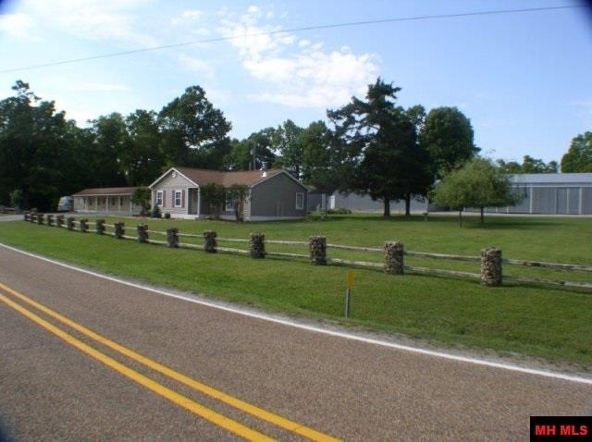 9089 Oakland Rd., Oakland, AR 72661 Photo 7