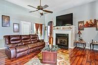 Home for sale: 11314 Buckingham Avenue, Denham Springs, LA 70726