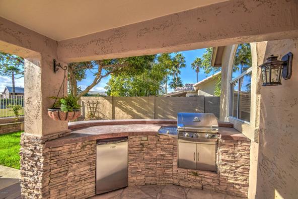 21206 N. 62nd Avenue, Glendale, AZ 85308 Photo 34