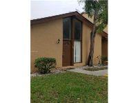 Home for sale: 7051 W. Sunrise Blvd., Plantation, FL 33313