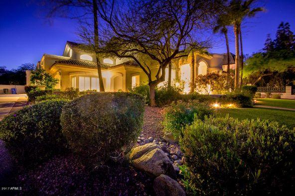 13620 S. 32nd Pl., Phoenix, AZ 85044 Photo 3