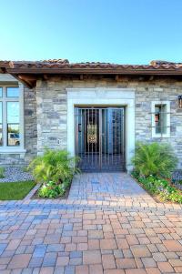 Home for sale: N 32nd Street & E McKellips Road, Mesa, AZ 85213