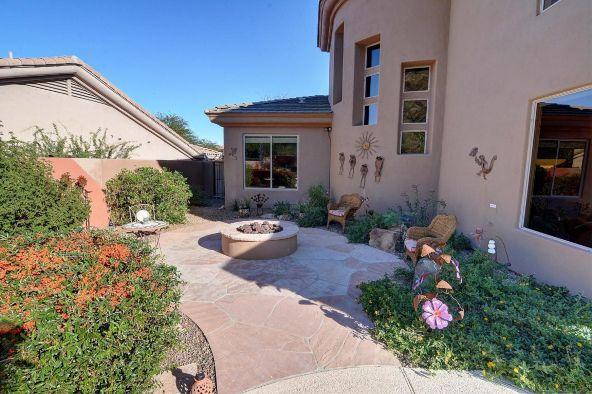 13804 N. Mesquite Ln., Fountain Hills, AZ 85268 Photo 28