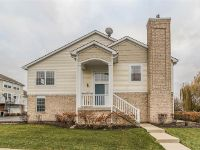 Home for sale: 1220 Georgetown Way, Vernon Hills, IL 60061