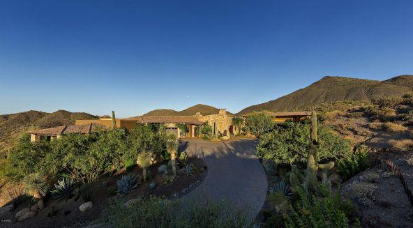 42777 N. Chiricahua Pass, Scottsdale, AZ 85262 Photo 2