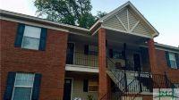 Home for sale: 211 Edgewater Rd., Savannah, GA 31406