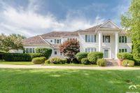 Home for sale: 5101 Kingsmill Rd., Lawrence, KS 66047