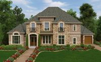 Home for sale: 208 Woodsong, Southlake, TX 76092