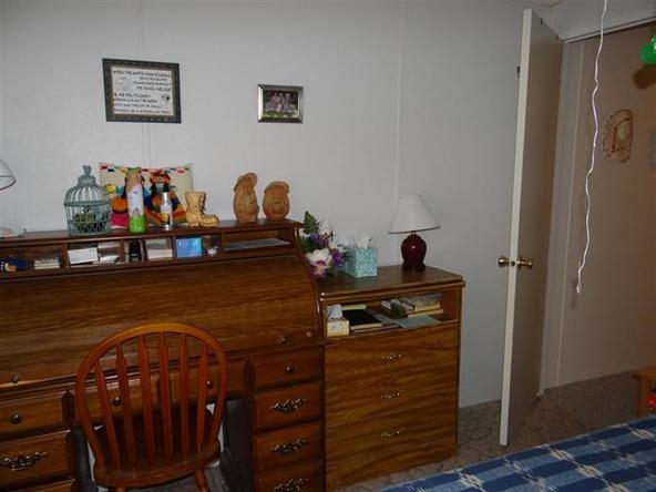 13788 E. 51st St., Yuma, AZ 85367 Photo 12