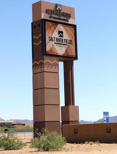 4630 N. 68th St., Scottsdale, AZ 85251 Photo 41