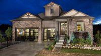 Home for sale: 8155 E. 49th Drive, Denver, CO 80238