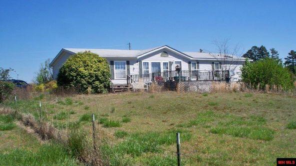 277 Trotter Acres, Pineville, AR 72566 Photo 1