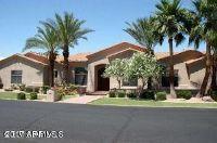 Home for sale: 700 N. Dobson Rd., Chandler, AZ 85224
