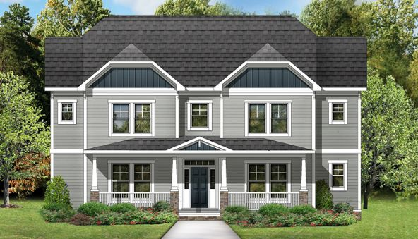 1363 Ileagnes Rd., Raleigh, NC 27603 Photo 2