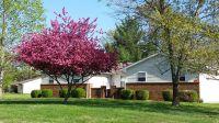 Home for sale: 11489 Sunderland, Marion, IL 62959