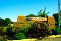 Home for sale: 14lt Ivy Dr., Fayetteville, TN 37334