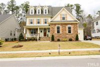 Home for sale: 3036 Lawson Walk Way, Rolesville, NC 27571