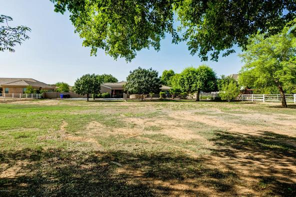 2540 E. Vaughn Ct., Gilbert, AZ 85234 Photo 7